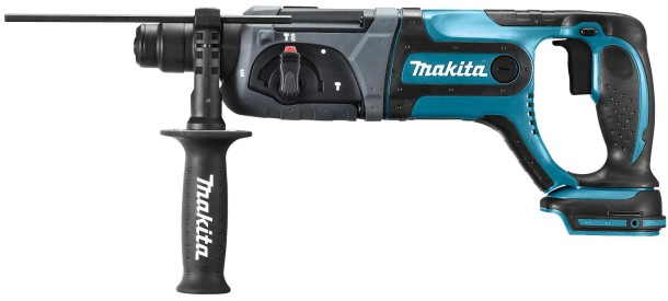 makita-2
