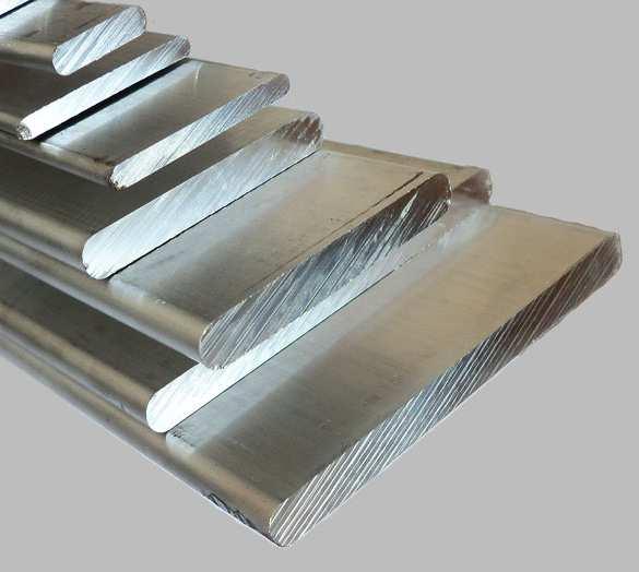 Сплав серебра и алюминия цены на ссср монеты каталог