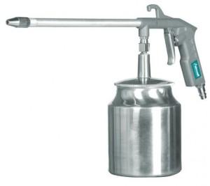 Пульверизатор для обработки машины