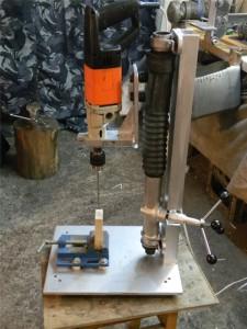 Лазерный станок своими руками фото 544