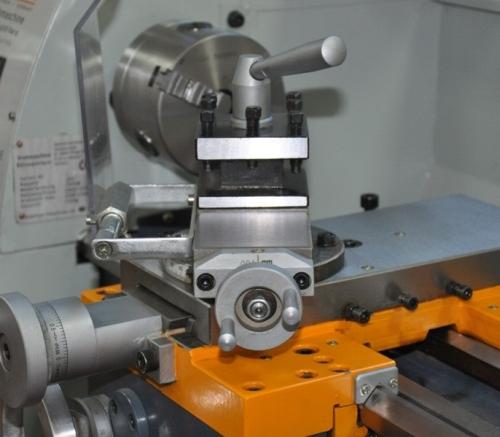 Работа на токарном станке по металлу видео
