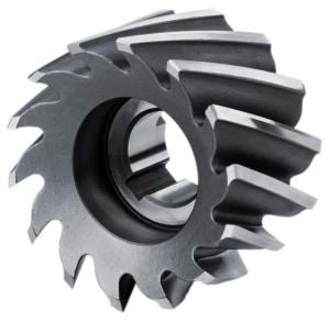 Цилиндрические фрезы по металлу для фрезерного станка металлорежущий инструмент российский