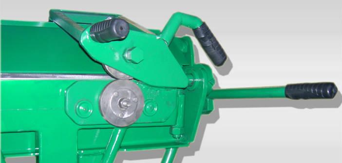 Ремонт принтера canon pixma своими руками фото 90