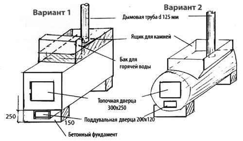 Shema-sborki-metallicheskoj-peci11