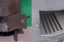 Как сделать электрод по алюминию своими руками фото 824