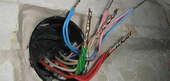 Сварка проводов в распределительной коробке своими руками— пошаговая инструкция