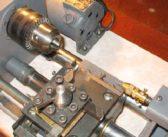 Как сделать фрезерный станок по металлу своими руками: схемы и варианты изготовления