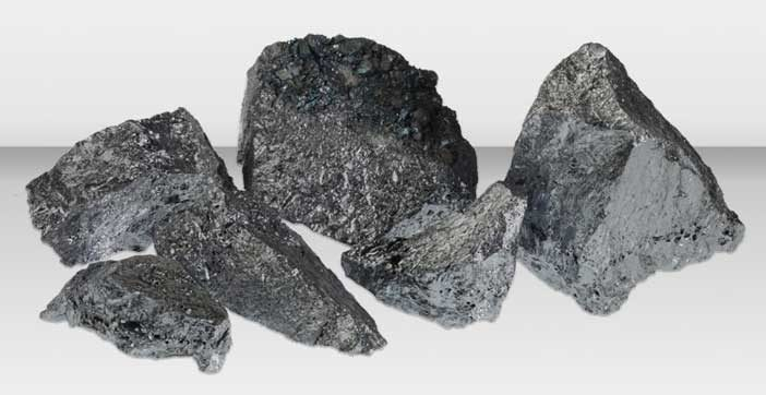Что такое титан металл