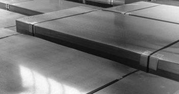 Калькулятор веса листa горячекатаного и холоднокатаного по ГОСТу 19903-90 и 19904-90